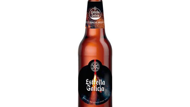 Estrella Galicia Fallas 2020