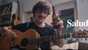 Frame campaña Salud Estrella Galicia