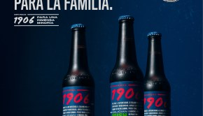 La Pelirroja triunfa en los Meiningers Craft Beer Awards