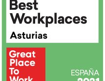 Best Workplaces Asturias 2021_Logo