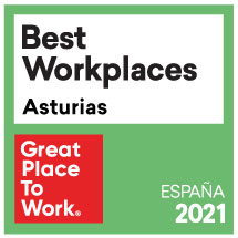Best Workplaces Asturias 2021_Logo