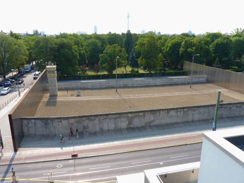 Berlim Alemanha WWII 02 Mundo Indefinido