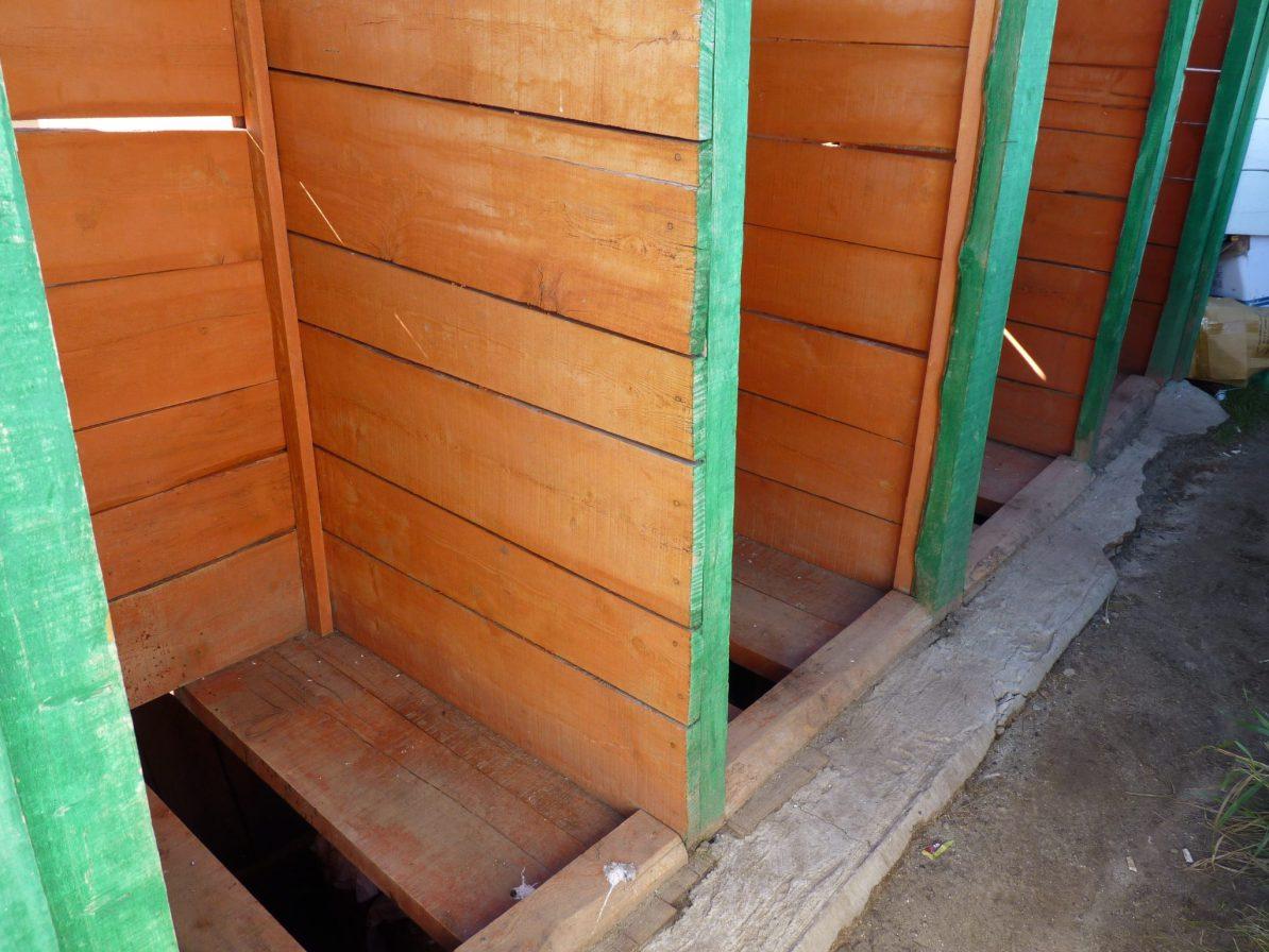 Casa-de-banho Mongólia 03 Mundo Indefinido