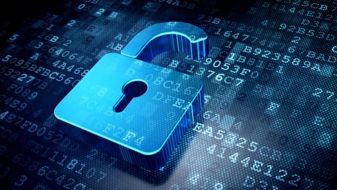 Microsoft adquirirá la empresa de ciberseguridad RiskIQ