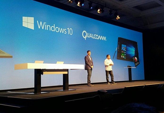 Microsoft finalmente expande Windows 10X a más dispositivos