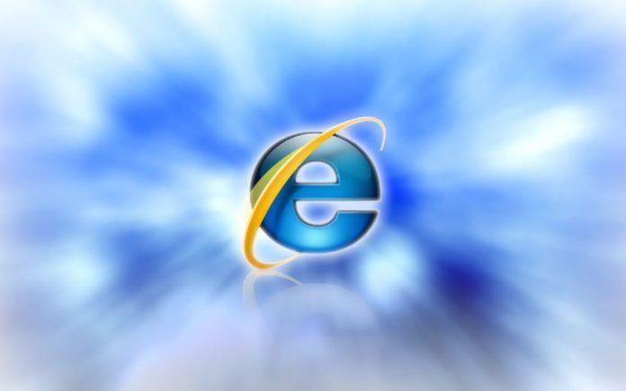 Microsoft planea finalizar el soporte de Internet Explorer 11 el 15 de junio de 2022