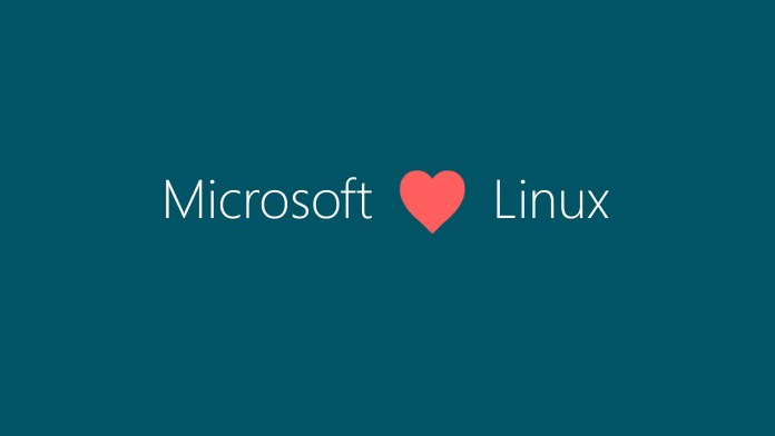 WSL2 Windows Update