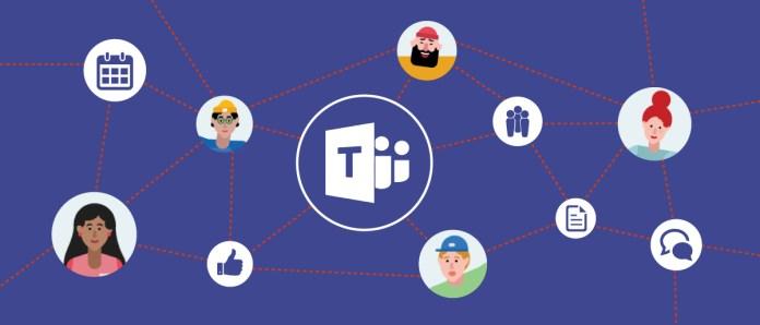 Los de Redmond dicen que las mejoras de rendimiento para Microsoft Teams en Windows y Mac son su prioridad