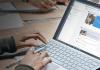 Microsoft Teams pronto permitirá a los usuarios establecer una duración para su estado