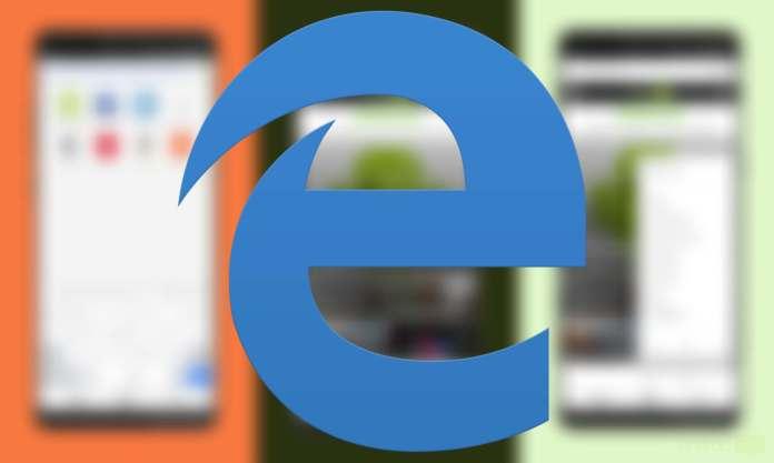 Microsoft contribuye activamente al desarrollo de Android