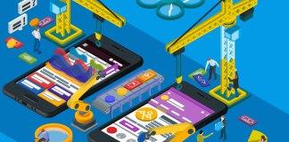 Creando aplicaciones web progresivas