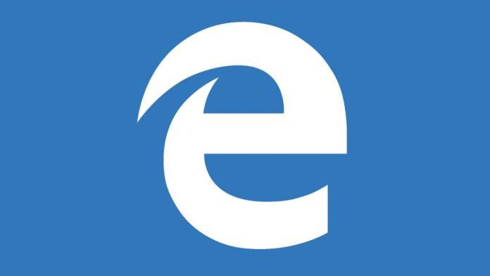 Microsoft lleva el nuevo Edge a más PC