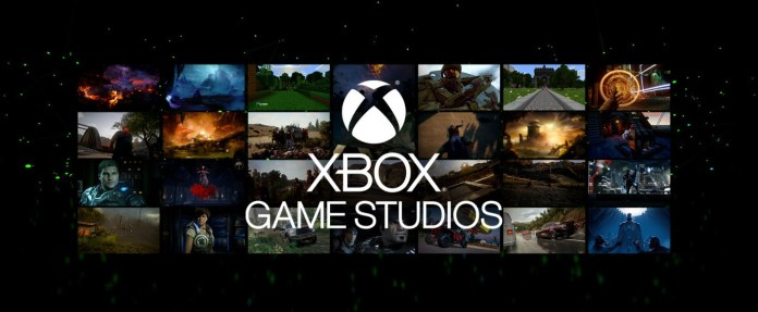 Microsoft anuncia Xbox Summer Game Fest