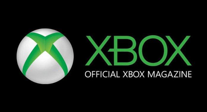 La Revista Oficial de Xbox cierra