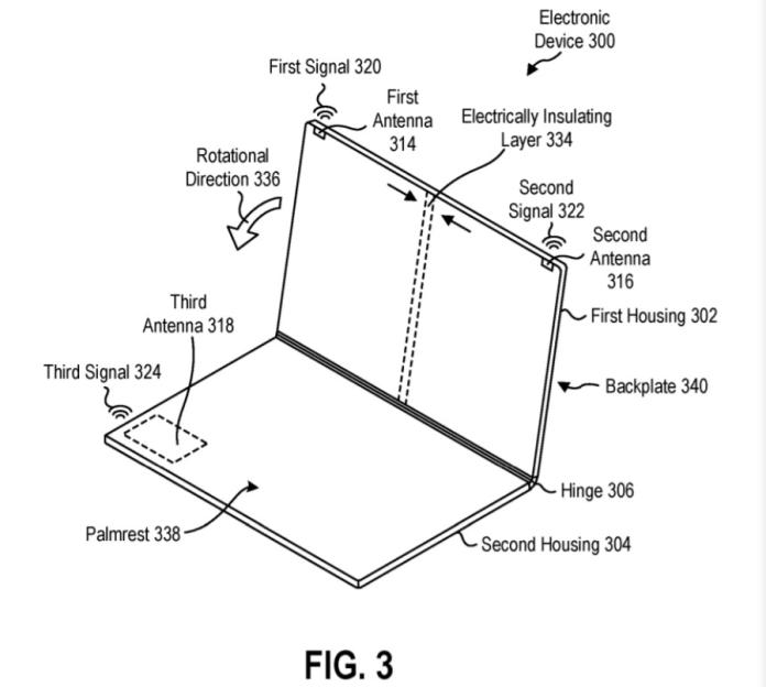 """Microsoft quiere dispositivos Surface más """"reparables"""""""