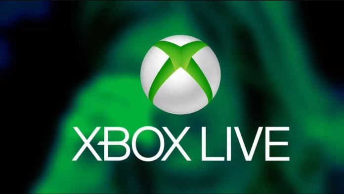 Xbox Live con problemas en cuentas nuevas y Gamertags