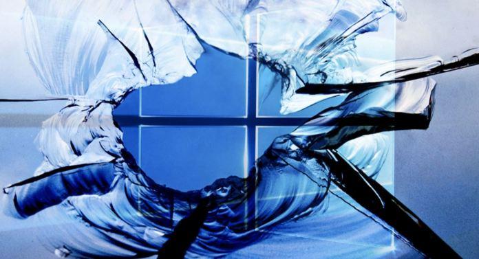 Windows 10 comienza a actualizar automáticamente a la v2004