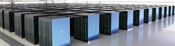 Nvidia cerca de comprar ARM