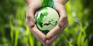 Microsoft anuncia el datacenter más sostenible para 2021