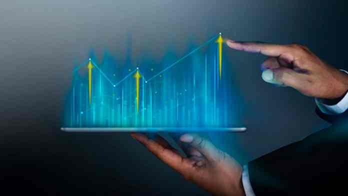 Así están las cuentas para Microsoft en el año fiscal 2021: Azure Cloud Services crece un 50%