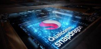 Qualcomm prepara el rival para el procesador de Apple M1