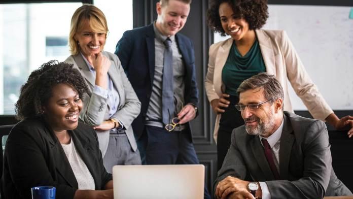 Microsoft Teams recibe la grabación automática de reuniones