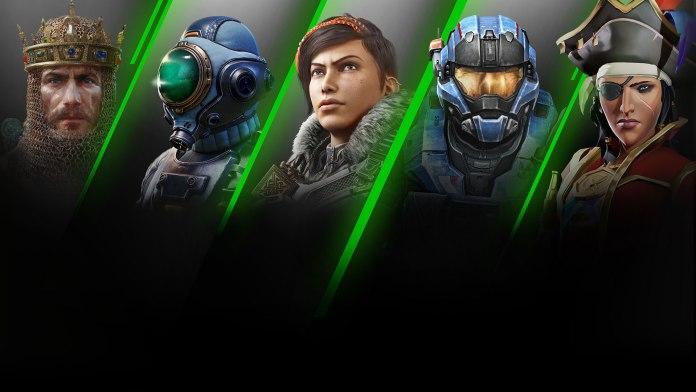 Ubisoft+ seguiría los pasos de EA Play con Xbox Game Pass según un rumor