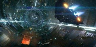 Estos son los nuevos juegos que llegan al Xbox Game Pass