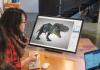 La carpeta de Objetos 3D de Windows 10 dice adiós