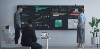 Llega una nueva función para Microsoft Teams que ayudará a mejorar tus presentaciones