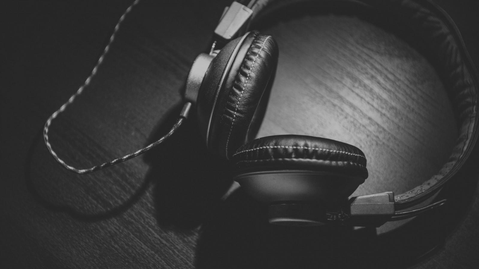 Microsoft solucionará los problemas críticos de Windows 10 con el audio en Chrome y YouTube