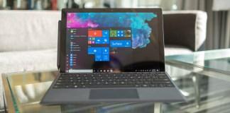 Las PWA de Microsoft Edge pronto se parecerán más a aplicaciones nativas de Windows