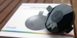 Microsoft OneDrive para Android ahora es compatible con Google Cast
