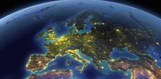 Los de Redmond invertirán más en almacenar y proteger los datos de la UE
