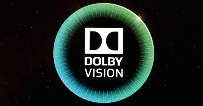 Finalmente Xbox no tendrá la exclusiva en consola de Dolby Atmos y Dolby Vision for Gaming