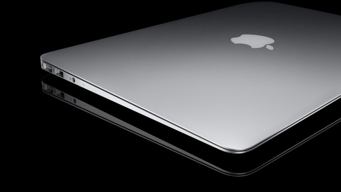 La nueva actualización de Microsoft Edge Dev añade autenticación con huella digital para MacOS