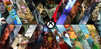 El director de diseño de juegos de Google Stadia se une al equipo de Xbox Game Studios