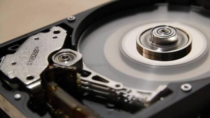 Microsoft Teams obtendrá la opción de eliminación automática de grabaciones