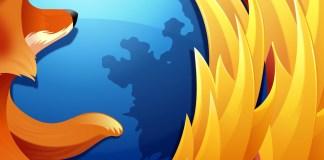 Mozilla Firefox ya puede ser tu navegador predeterminado con un solo clic en Windows