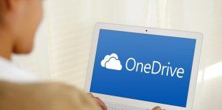 Microsoft OneDrive for Business pronto facilitará la búsqueda de archivos y el acceso a los comandos principales