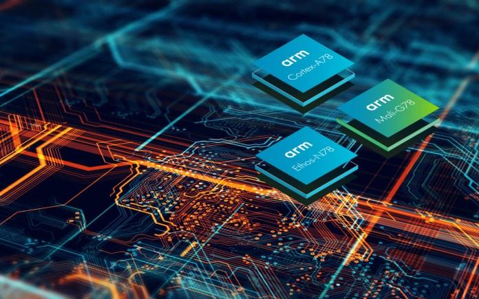 Microsoft y AMD podrían desafiar a Qualcomm con un nuevo chip ARM para PC con Windows