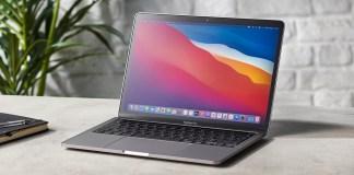 Parallels Desktop para Mac mejora la compatibilidad con máquinas virtuales de Windows 11 y rendimiento en juegos