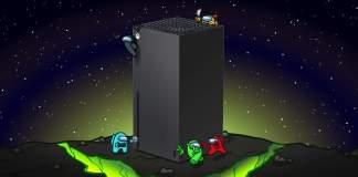 Among Us llegará a las consolas Xbox y Xbox Game Pass el 14 de diciembre