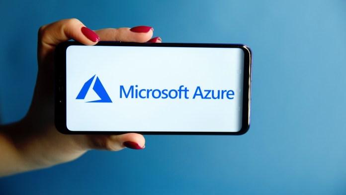 ¿Cómo explicamos el crecimiento de Microsoft?