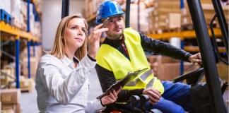 Microsoft Teams y Word agregan nuevas funciones para los trabajadores