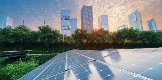 Los de Redmond hacen que su Panel de Impacto de Emisiones esté disponible para todos los clientes de la nube