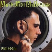 Arnaldo Antunes – Um Som (1998)