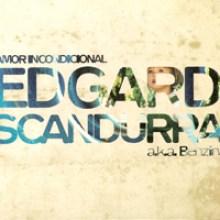 Edgard Scandurra aka Benzina – Amor Incondicional (2006)