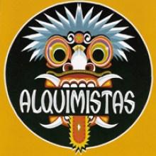 Alquimistas (2000)