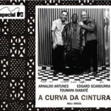 A Curva da Cintura (2011)